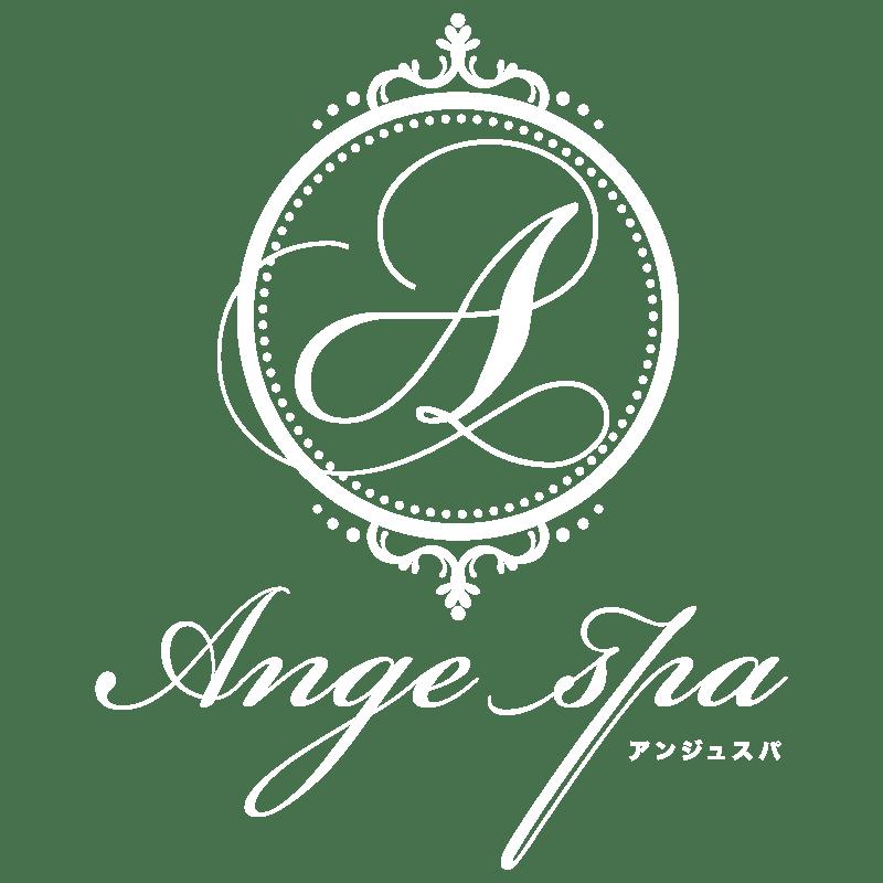 Ange Spa〜アンジュスパ | トップページページh2