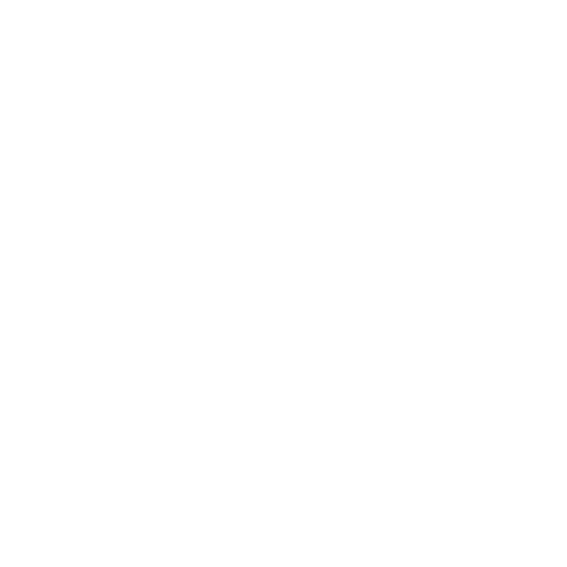 Ange Spa〜アンジュスパ | お問合せページh2